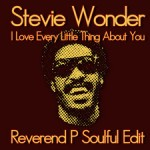 Stevie_Wonder-I_Love_Every_Little_Thing_About_You-Dj_Reverend_P