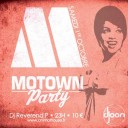 20111001-motown-party-480