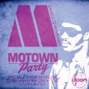 20111112-motown-party-480