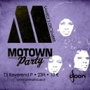 20111203-motown-party-480