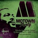 20120107-motown-party-480