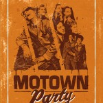20120204-motown-party-480