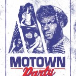 20120303-motown-party-480