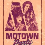 20120407-motown-party-480
