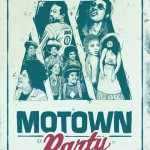 20120505-motown-party-480