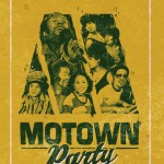 20120602-motown-party-480