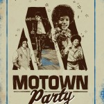 20120623-motown-party-480