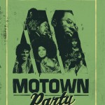 20120728-motown-party-480
