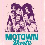 20120901-motown-party-480
