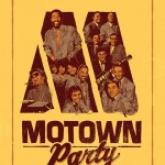 20120922-motown-party-480