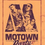 20121006-motown-party-480