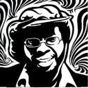 Curtis_Mayfield-Power_To_The_People-Reverend_P_Edit