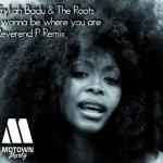 Erykah_Badu_The_Roots-I_Wanna_Be_Where_You_Are-Reverend_P_Remix