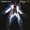 Marvin_Gaye-Falling_in_Love_Again-Reverend_P_Soulful_Remix