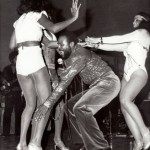 Marvin_Gaye-When_Did_You_Stop_Loving_Me-Dj_Reverend_P_Edit