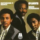 O_Jays-Back_Stabbers-Dj_Reverend_P_Regrooved