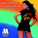 Salsoul_Orchestra-It_s_Good_For_The_Soul-Reverend_P_Edit