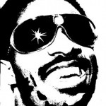 Stevie_Wonder-For_Once_In_My_Life-Dj_Reverend_P