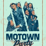 20121027-motown-party-480