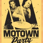 20121103-motown-party-480