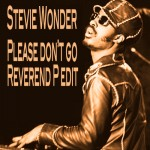 Stevie_Wonder-Please_dont_go-Reverend_P_Edit