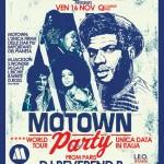 20121116-motown-party-padova