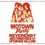 20121124-motown-party-hongkong