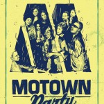 20121201-motown-party-480