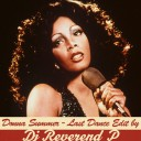 Donna_Summer-Last_Dance-Reverend_P_Edit