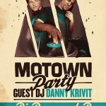 20130406-motown-party-480
