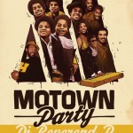 20130504-motown-party-480