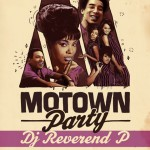 20130518-motown-party-480