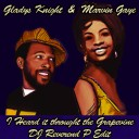 gladys_and_marvin-i_heard_it_through_the_grapevine_dj_reverend_P_edit