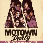 20130601-motown-party-480