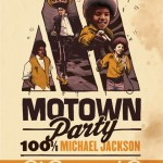 20130622-motown-party-480
