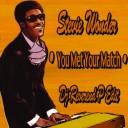 Stevie_Wonder-You_met_your_match-DJ_Reverend_P_Edit