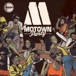 20131005-motown-party-480