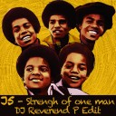 J5-Strength_of_One_Man-DJ_Reverend_P_Edit