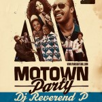 20131014-motown-party-480