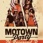 20131102-motown-party-480