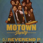 20131109-motown-party-480