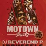 20140118-motown-party-480