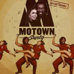20140201-motown-party-480