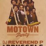 20140215-motown-party-480
