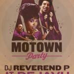 20140222-motown-party-480