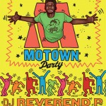 20140301-motown-party-480