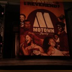 20140301_motownparty_03