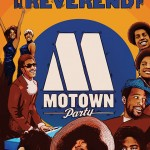 20140503-motown-party-480