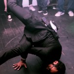 20140503_motownparty_11