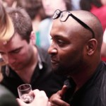 20140503_motownparty_20
